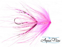 Jason's Sputnik Tube Intruder, Pink - Product Image