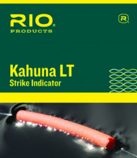 KAHUNA LT STRIKE INDICATOR PACK - THICK - Product Image