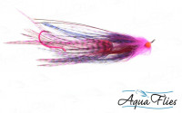 Luke's Chromewrecker - Pink/Purple - Product Image