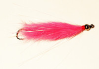 Pink Moal, Dean River Killer - Product Image