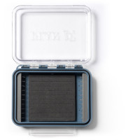 Plan D Pocket Articulated Plus Fly Box - Product Image