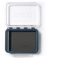 Plan D Pocket Articulated fly box - Product Image