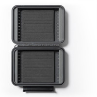 Pocket Max Articulated Plus Fly Box - Product Image