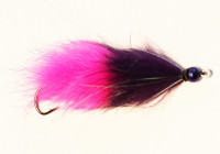 Purple/Pink Moal Leech - Product Image