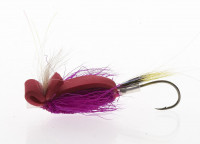 Quigley's Dragon Gurgler Hot Pink - Product Image