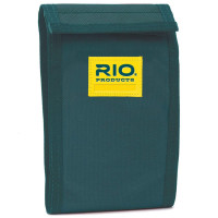RIO - Leader Wallet - Product Image
