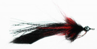 Rabbit Tarpon Fly - Product Image