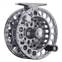 Redington Delta Fly Reel - 9/10 Reel - Product Image