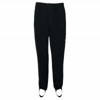 Redington I/O Fleece Pants - Product Image