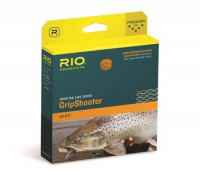 Rio GripShooter, 35lb - Product Image