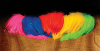 Saltwater Neck Hackle - Product Image