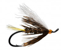 Steelhead Coachman - Product Image