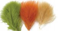 Strung Marabou by Wapsi - Product Image
