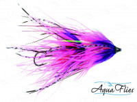 Stu's Chinook Intruders, Popsicle - Product Image