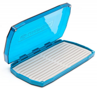 Umpqua UPG LT Fly Box Large High Bugger Blue - Product Image
