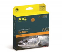 Unispey by Rio, 10/11 weight - Product Image