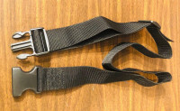 Wading Belt for Accessories - Product Image