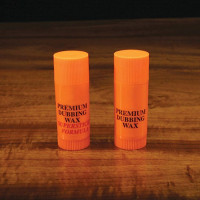 Wapsi Super Sticky Dubbing Wax - Product Image